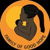 Family of Good Hope